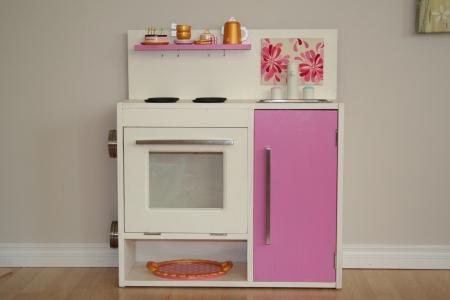Costruire Mobili Cucina. Top Awesome Mobile Da Cucina Con Lavandino ...